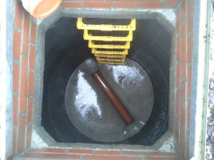 GENERAL DRAINAGE SOLUTIONS Image 01