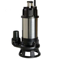 Newton-SP750-Cutter-Sewage-Pump (2)